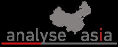 Logo analyseasia
